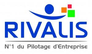 logo-rivalis-HD_
