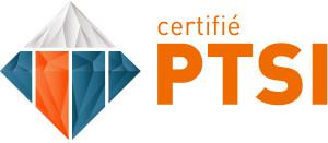 160525_UNIV_Logo_certifié_PTSI_JD_V1.0