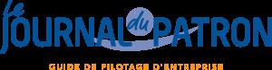 JDP_logos